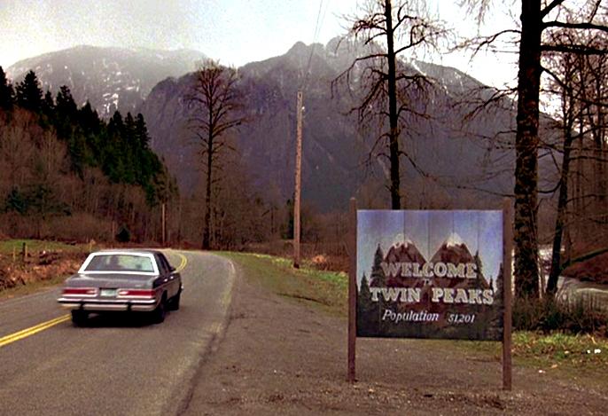 Стала известна дата премьеры нового сезона «Твин Пикс»— Самый ожидаемый сериал